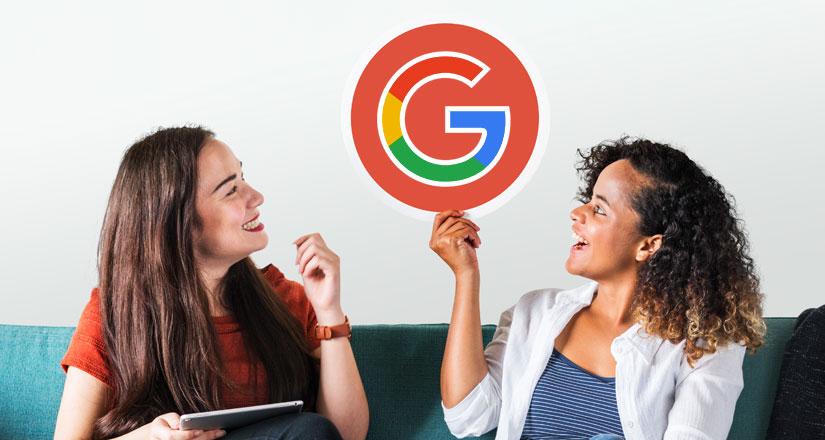4 astuces référencement pour attirer Google