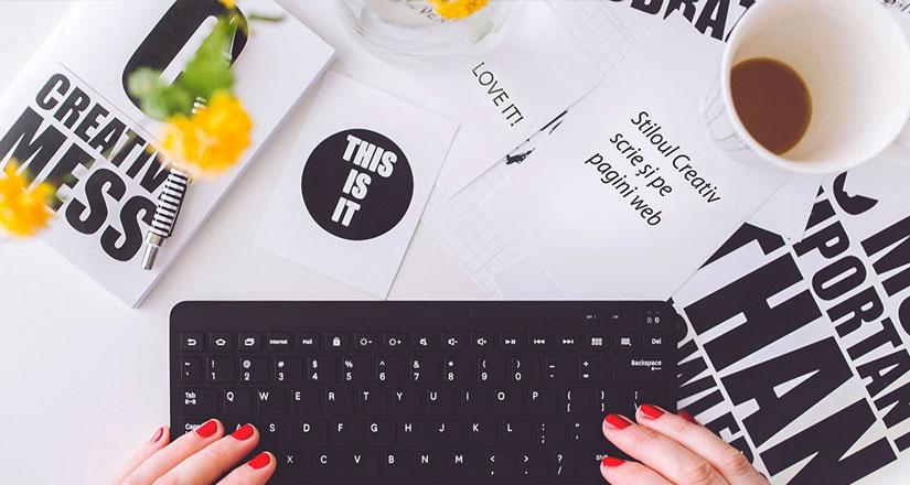 wordppress un CMS pour le SEO des sites web