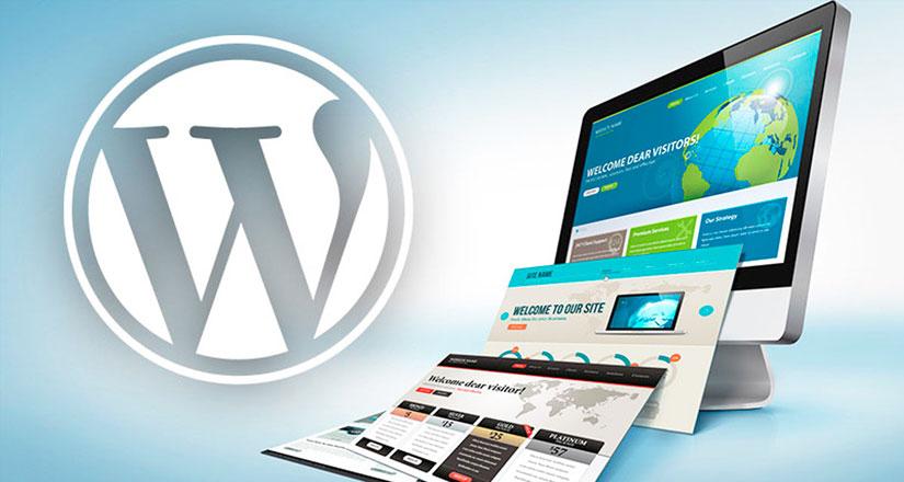 les plugins SEO de wordpress