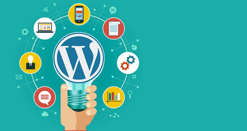 wordpress outil gratuit pour le référencement naturel des sites