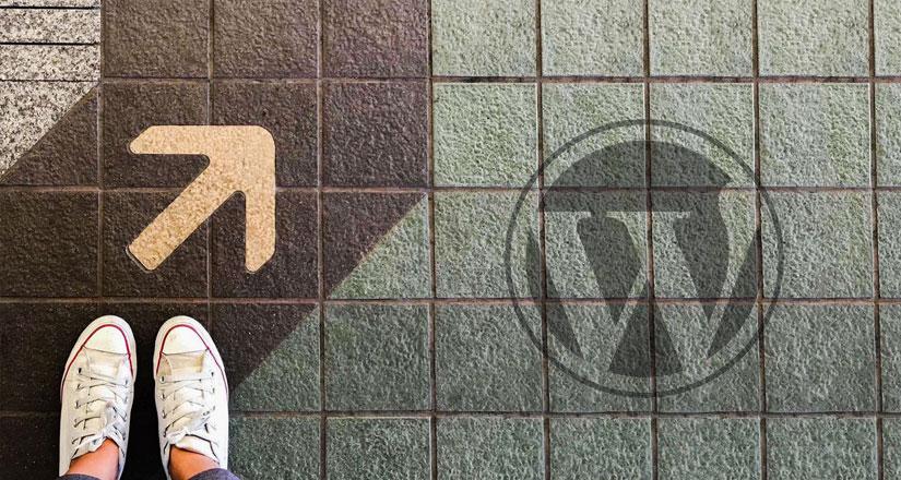 standards et performance wordpress pour les moteurs de recherche