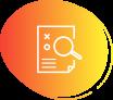 Audit référencement naturel SEO Paris et Analyse de site gratuit en ligne