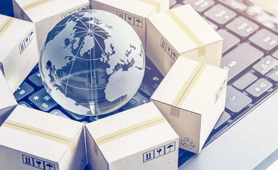le rôle de site web e-commerce
