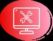maintenance technique des sites web