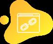 optimisation maillage de liens internes seo paris