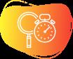 optimisation des performances de votre site web