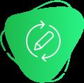 Réécriture et optimiser vos URLs pour le seo du site web Lille