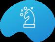 recommandation technique seo pour optimiser votre site web à paris