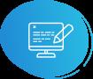 rédaction d'un contenu de qualité à votre site web dynamqiue