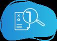 améliorer la visibilité site web avec l'agence waaw seo paris