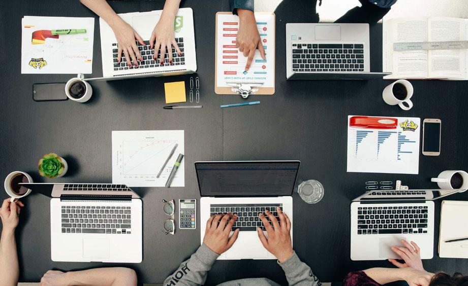 WaaW SEO une agence web et marketing digital
