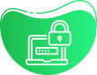 sécurité des sites web