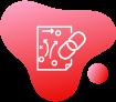 stratégie netlinking seo: optimiser vos backlinks avec l'agence waaw seo bordeaux