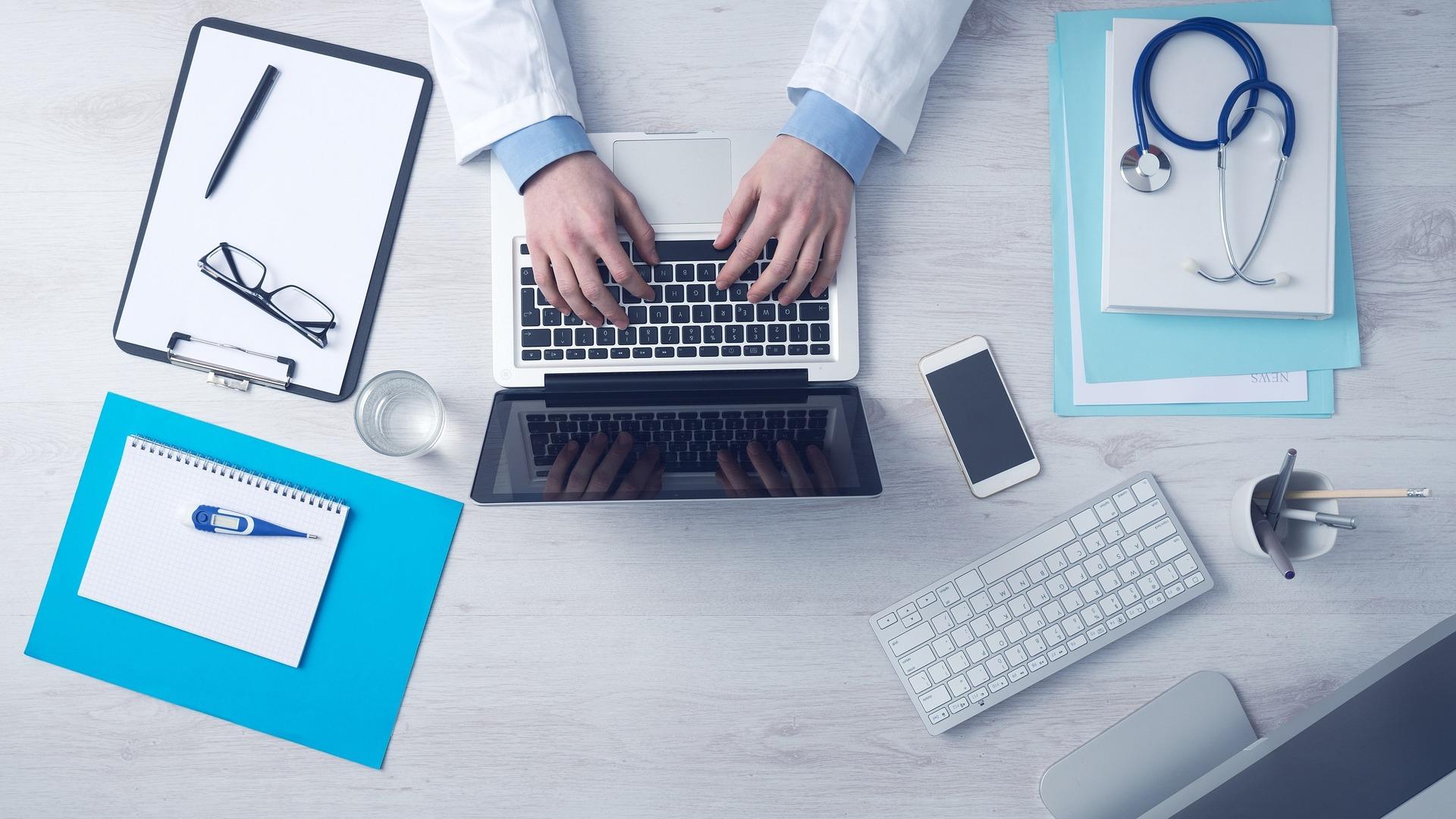 Waaw seo agence de référencement seo médicale en tunisie